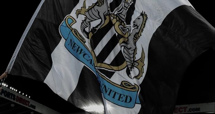 Resumen Newcastle 2-3 Leicester City en Premier League 2017