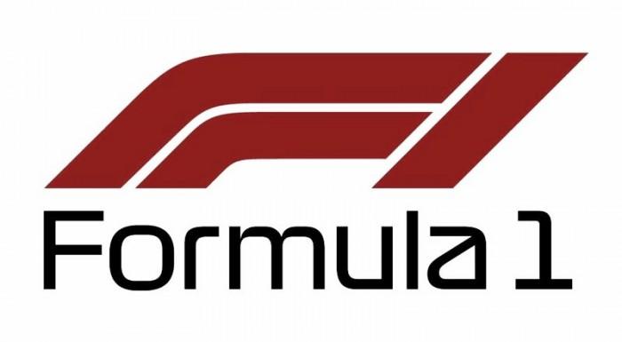 Bratches defiende el nuevo logo de la F1