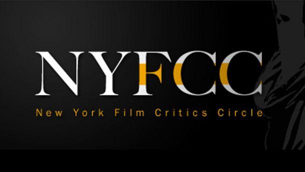 El Círculo de Críticos de Nueva York da su veredicto