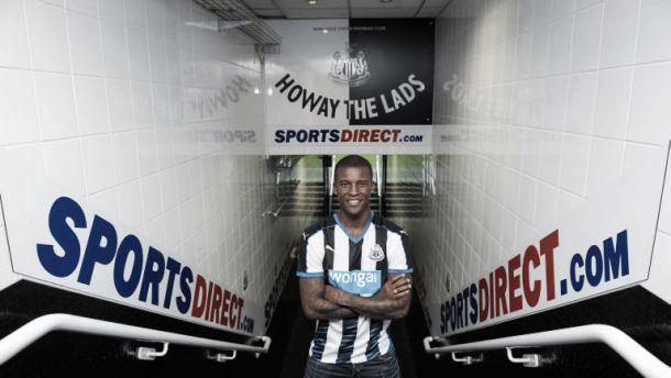 Newcastle: arriva Wijnaldum al costo di 20 milioni di Euro