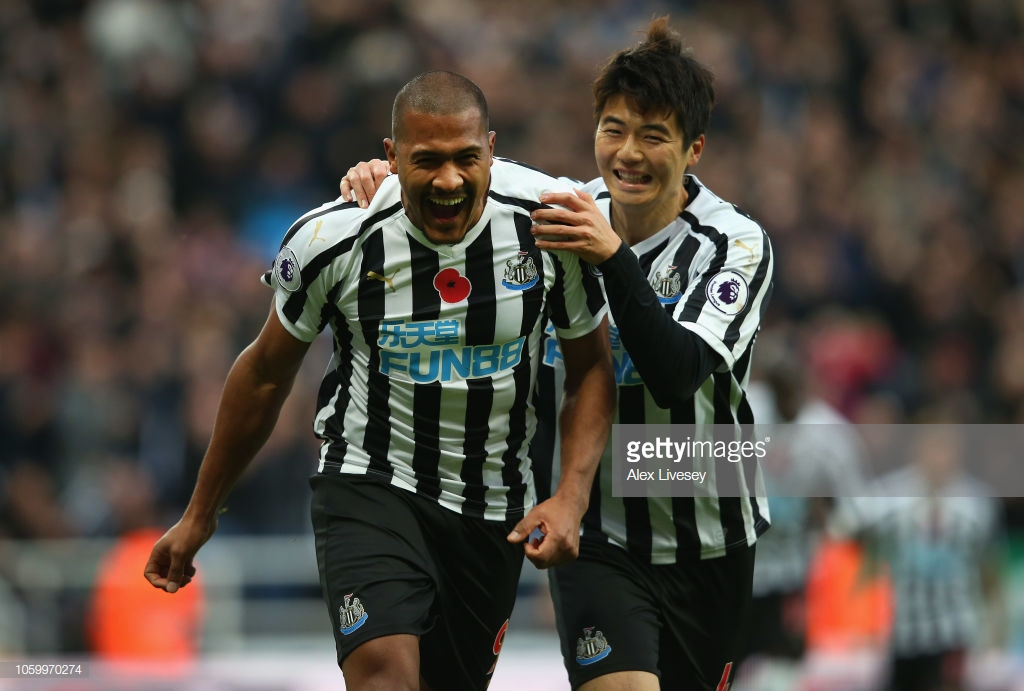 Newcastle United vs Burnley Preview: Magpies aiming for first win on the road