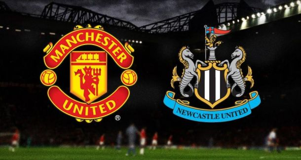 Manchester United-Newcastle : 15ème journée de Premier League