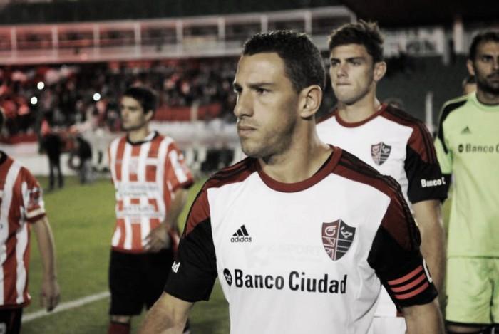 Previa Newell's - Deportivo Morón: En busca de los octavos