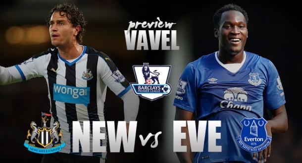 Premier League, Boxing Day preview: verso Newcastle - Everton