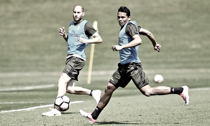 Milan, oggi la ripresa degli allenamenti: domenica arriva l'Empoli