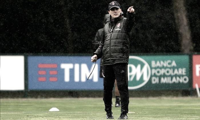 Europa League, Milan sicuro del 6° posto con una vittoria