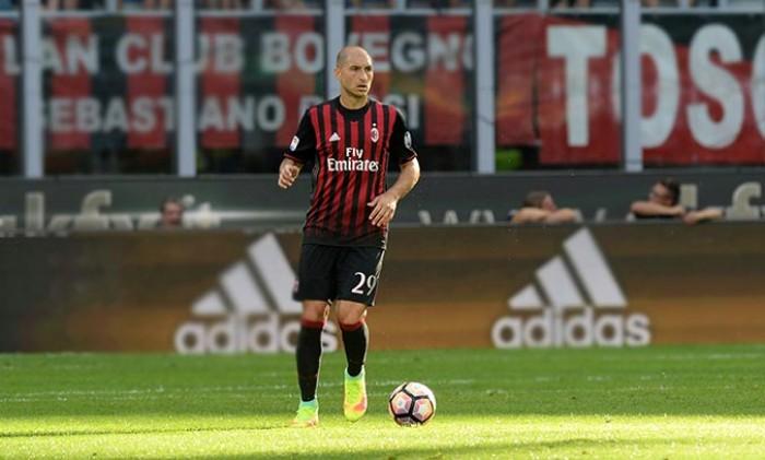 Milan, il Boca Juniors insiste: nuova offerta per Gustavo Gomez