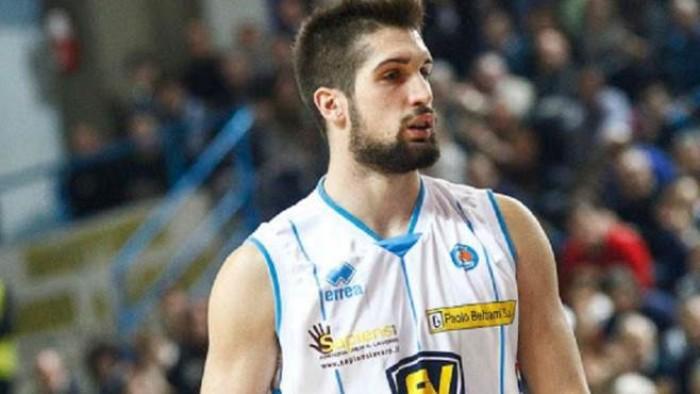 Cremona supera Trento e sale al 2° posto