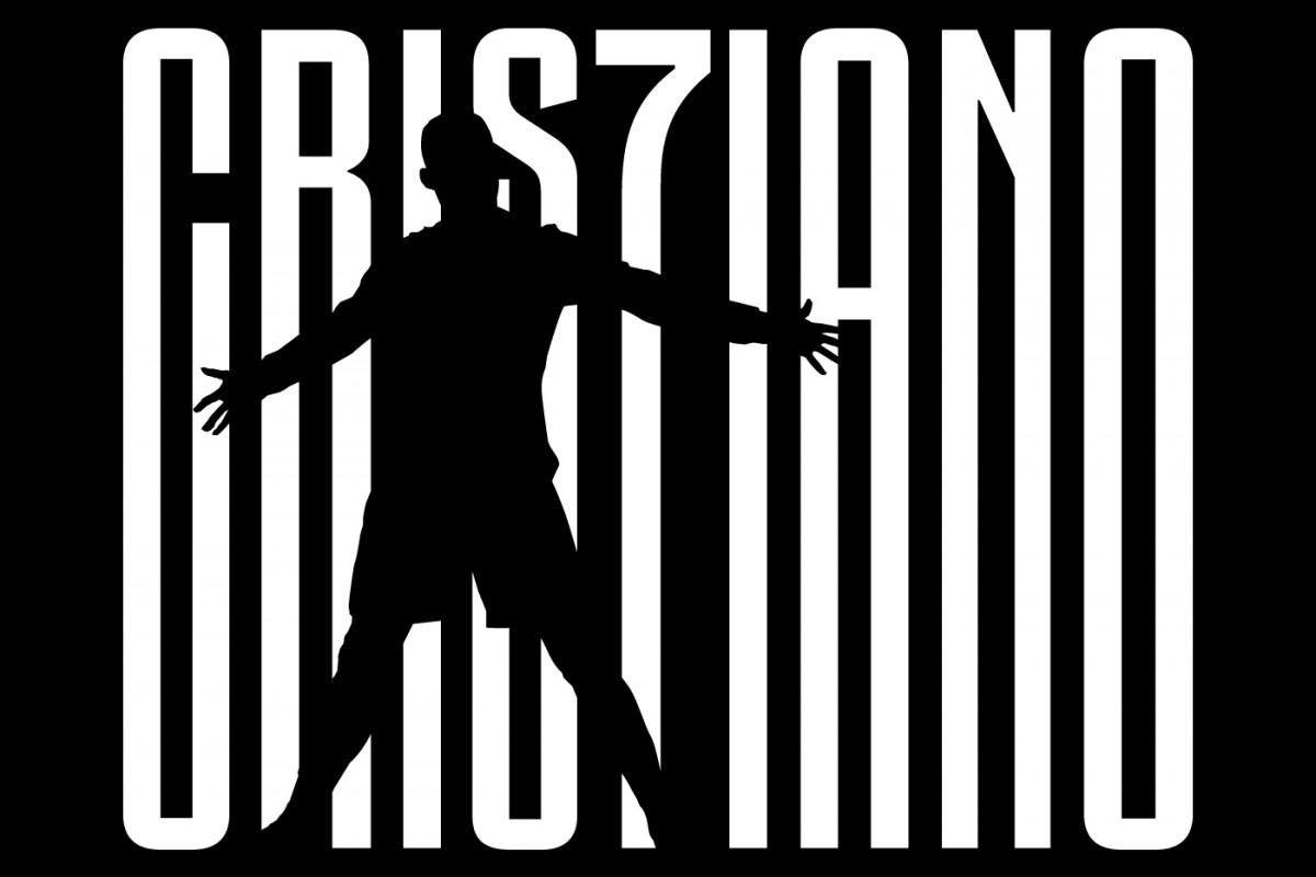 Além de Cristiano Ronaldo: veja o que esperar da Juventus na próxima temporada