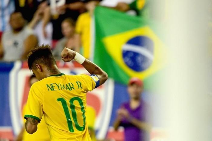 Rio 2016, Neymar e soci alla ricerca del primo oro