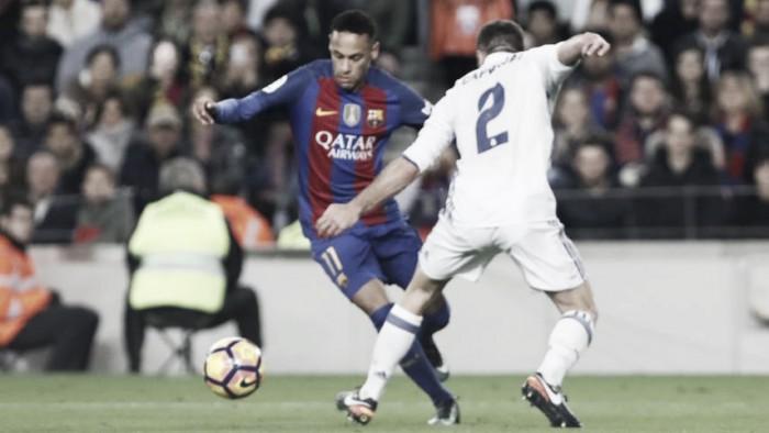 Liga, Clasico amaro per il Barça