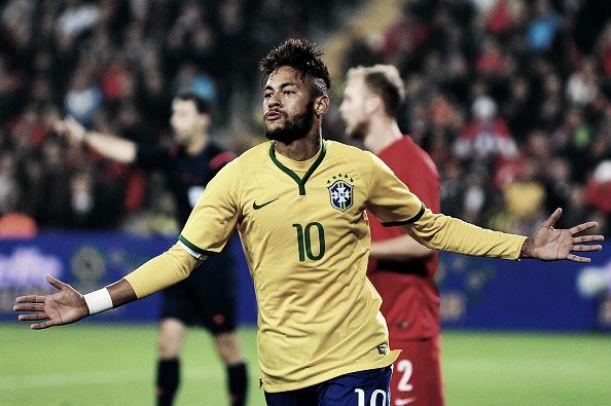 jogo brasil x 193 ustria hoje vavel