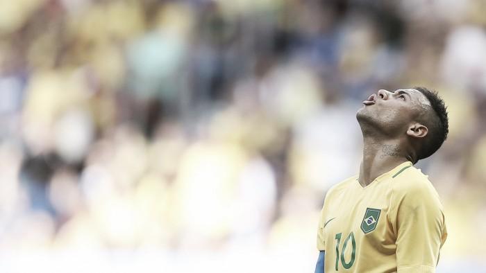 É tarde demais para o Brasil?