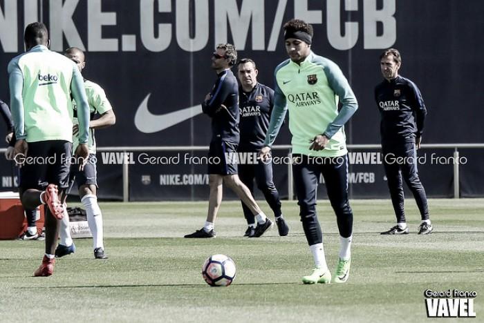 Neymar exalta Premier League e revela ser admirador de quatro times ingleses