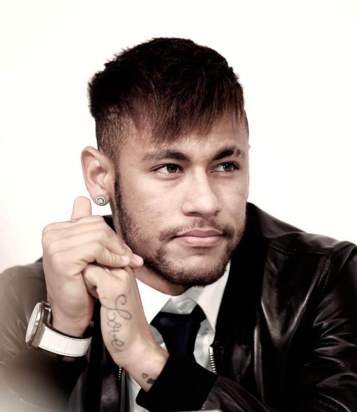 FIFPro pide a la Comisión Europea que se investigue el fichaje de Neymar por el PSG