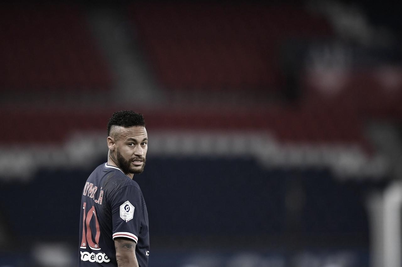 """Zagueiro do Olympique refuta acusação de racismo: """"Não existe lugar para isso"""""""