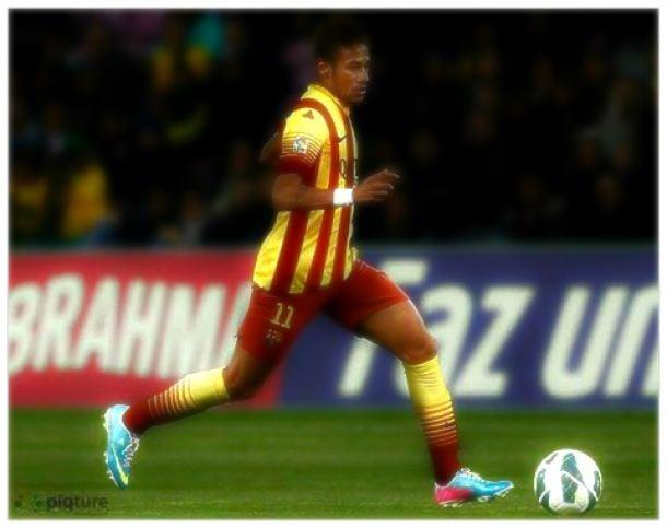 FC Barcelone - Athletic Bilbao : Un combat identitaire