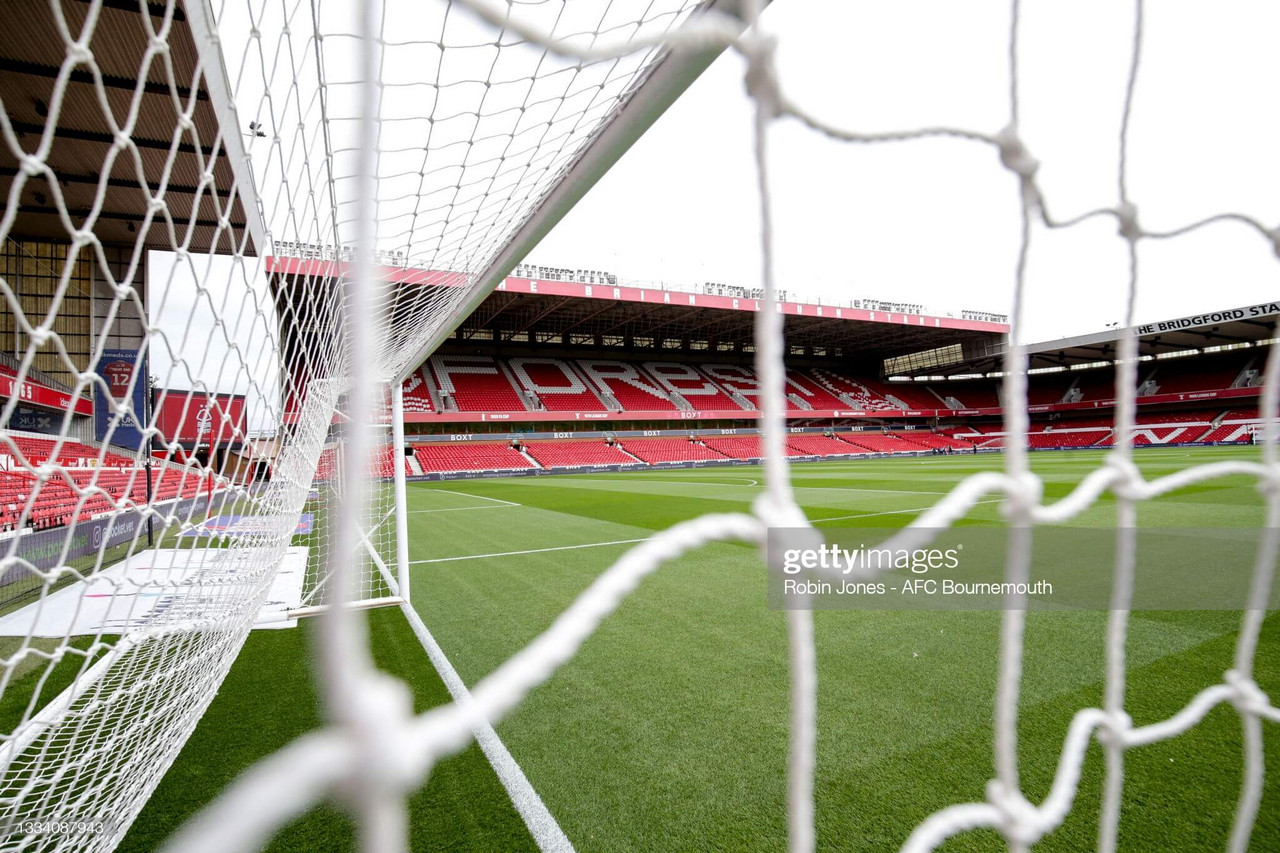Nottingham Forest: The issues plaguing a club to their worst start in 108 years