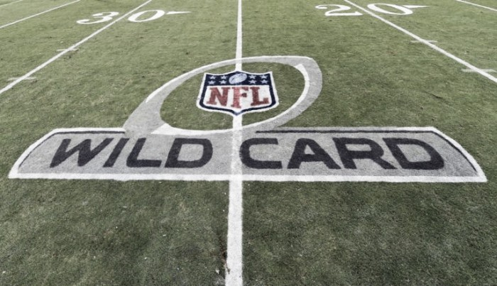 NFL Wild Card roundtable: Who will win and why?