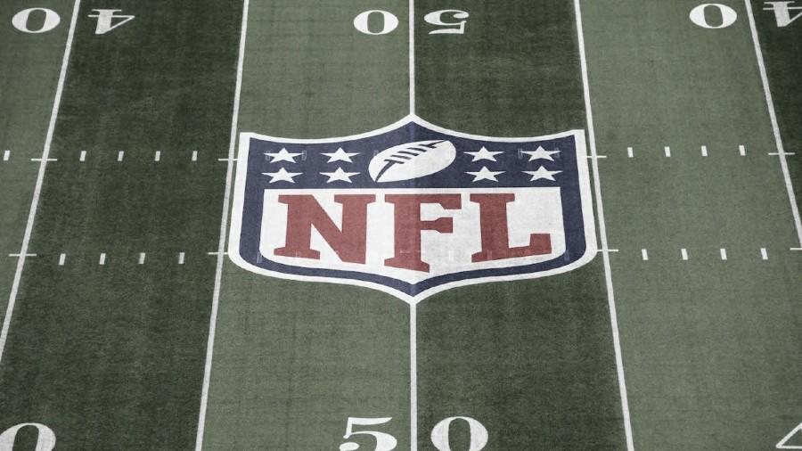 Predicciones NFL VAVEL 2020