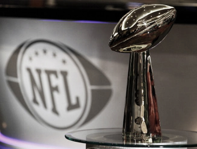 Predicciones NFL VAVEL 'Playoffs'