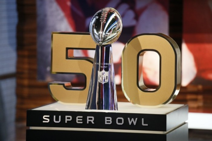 Super Bowl 50: VAVEL USA NFL Writers Predictions