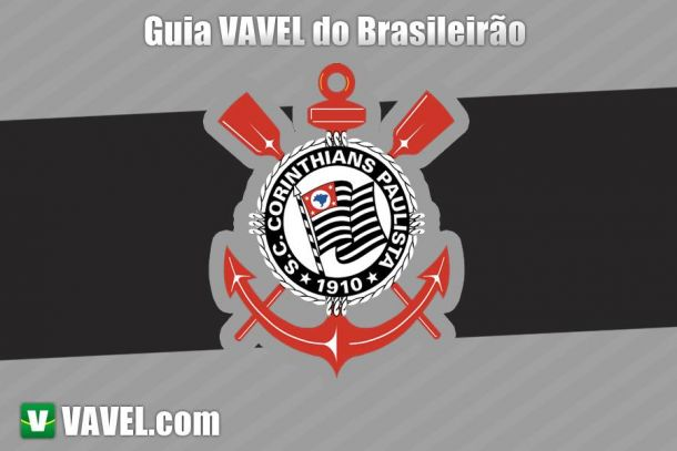 Corinthians 2015: o campeão dos campeões e a jornada do sexto título