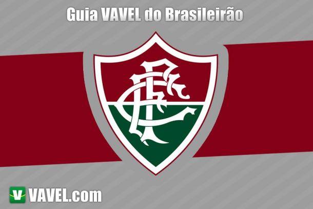 Fluminense: um ano de superação