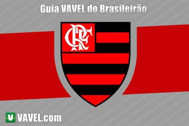 Flamengo 2015: base mantida e contratações pontuais na busca por um ano tranquilo
