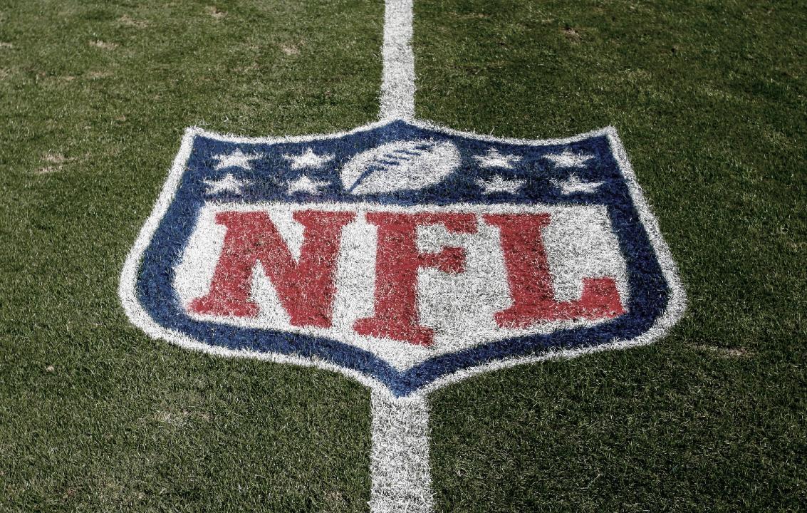 Vai começar! Transmissões da semana 1 da NFL são anunciadas