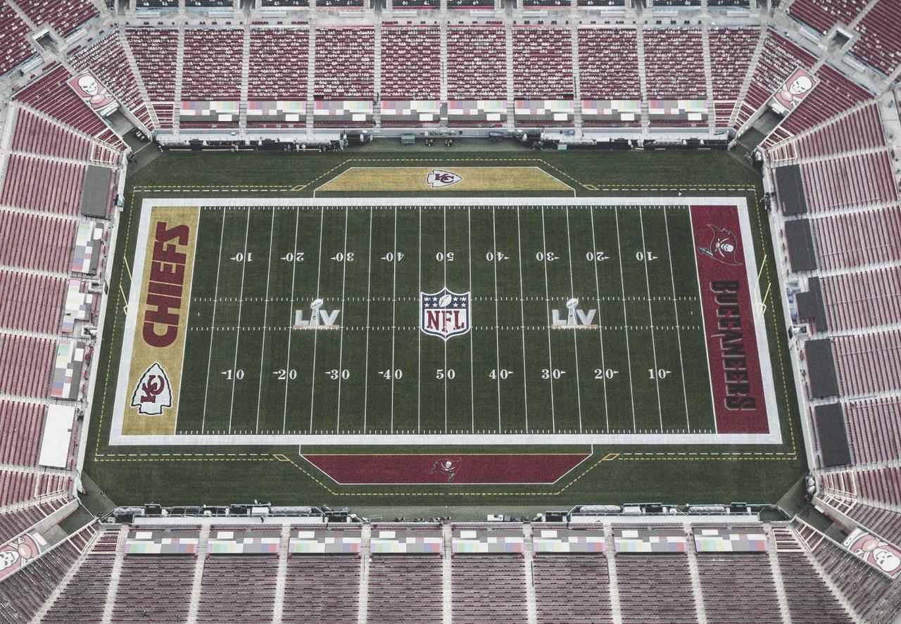 Super Bowl na Flórida: veja lista completa de jogos disputados no estado americano
