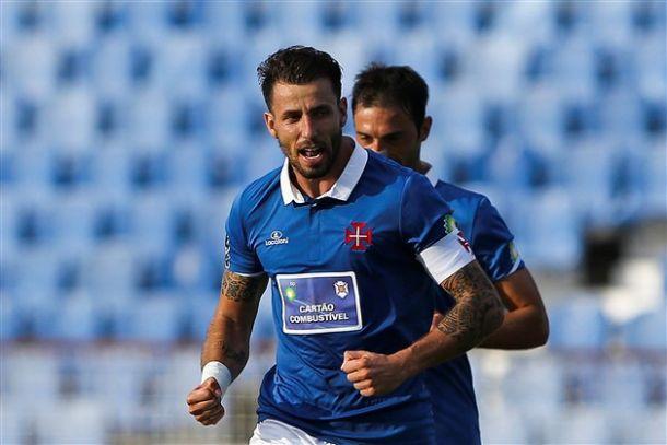 Belenenses - Fiorentina, ecco chi sono i portoghesi