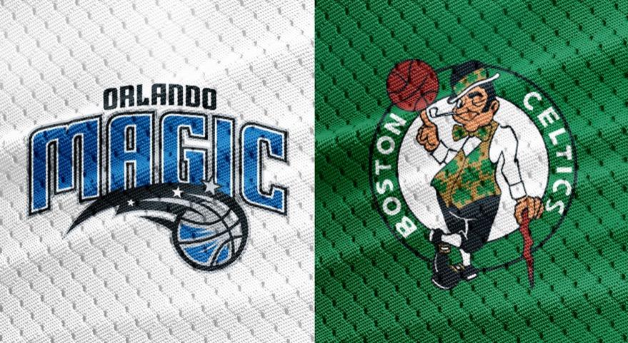Resumen: Boston Celtics 102-103 Orlando Magic en pretemporada NBA 2021
