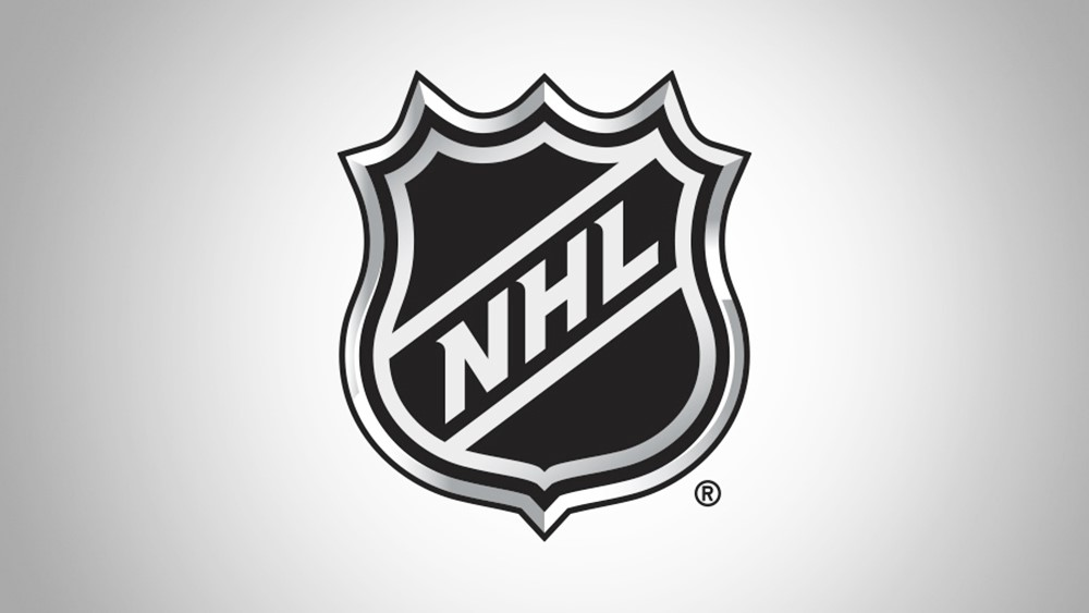 La NHL regresa con unos playoffs de 24 equipos