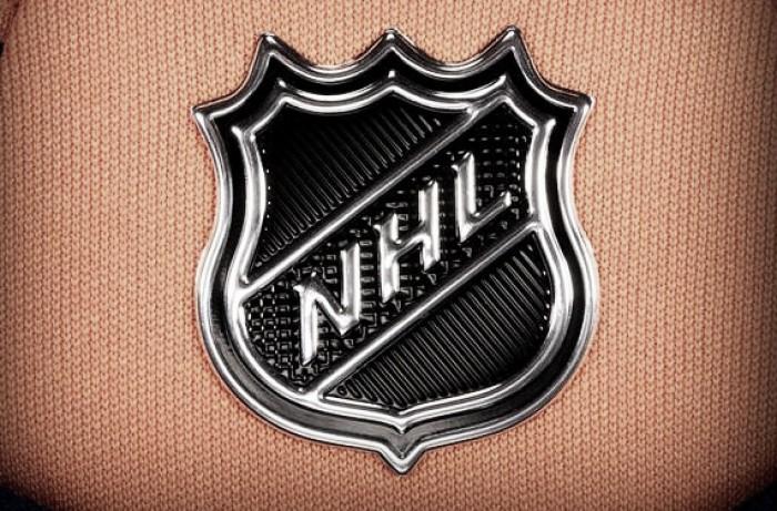 ¿Vamos hacia una NHL de 34 equipos?