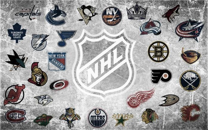 NHL: Red Wings batem Senators, Rangers surpreendem Penguins