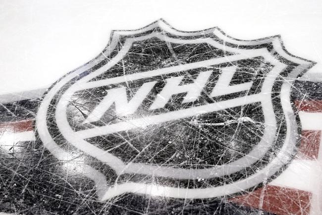 Ya se conocen algunos de los NHL Awards de la temporada 2019-20