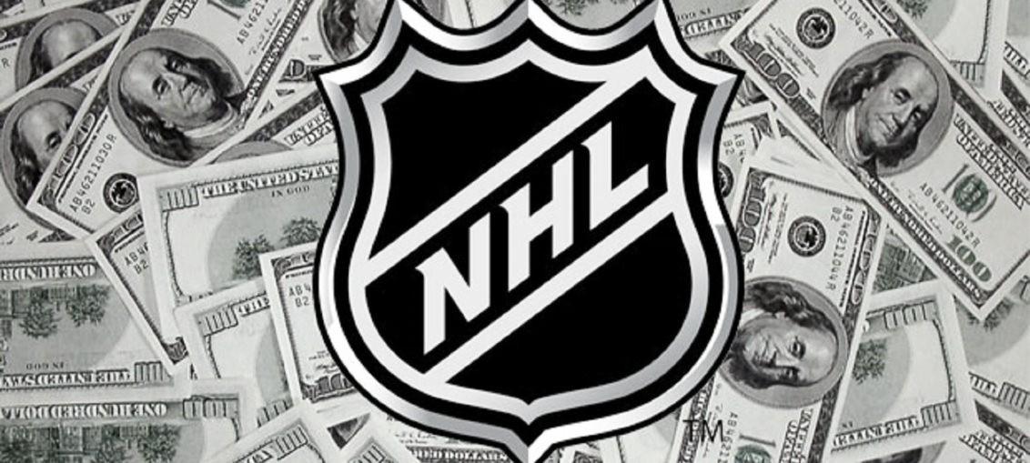 El valor del hockey en el siglo XXI