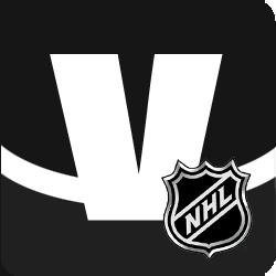 NHL VAVEL