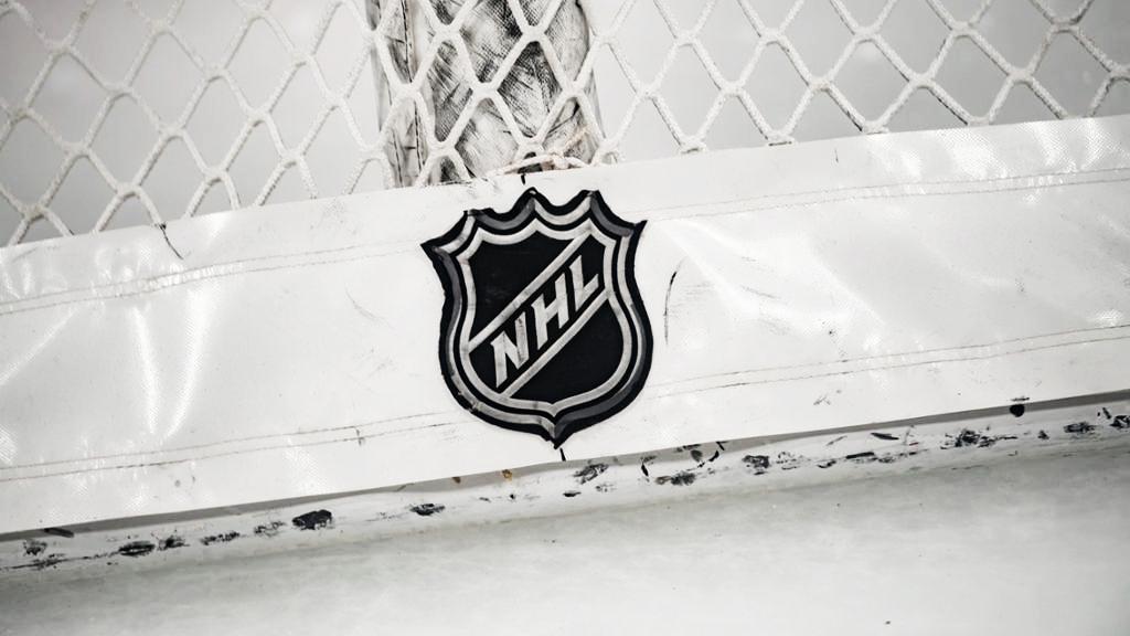 La NHL podría ajustar los playoffs para las reglas fronterizas entre Estados Unidos y Canadá