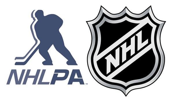 Convenio colectivo, el verdadero reto de la NHL