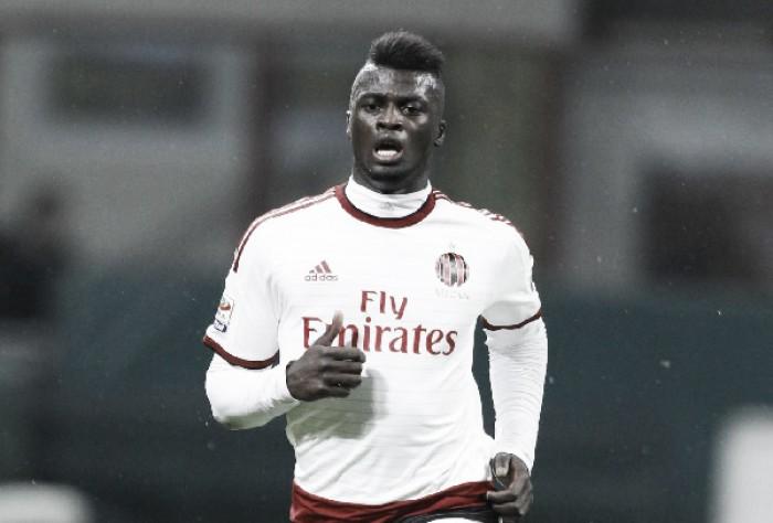 Calciomercato Milan: Niang al Leicester, oggi la decisione