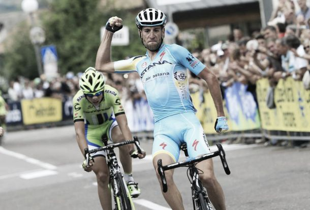 Ciclismo, Campionato Italiano: si disputerà sabato l'edizione numero 115 del tricolore professionisti