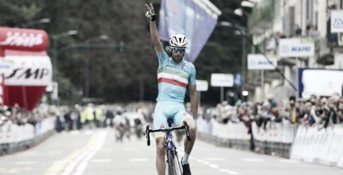 Previa Tre Valli Varesine: Lombardía, epicentro del ciclismo