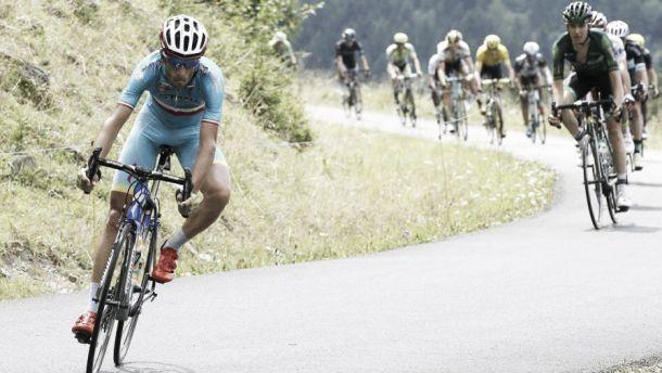 Live Tour de France,ventesima tappa Modane Valfréjus - Alpe d'Huez in diretta