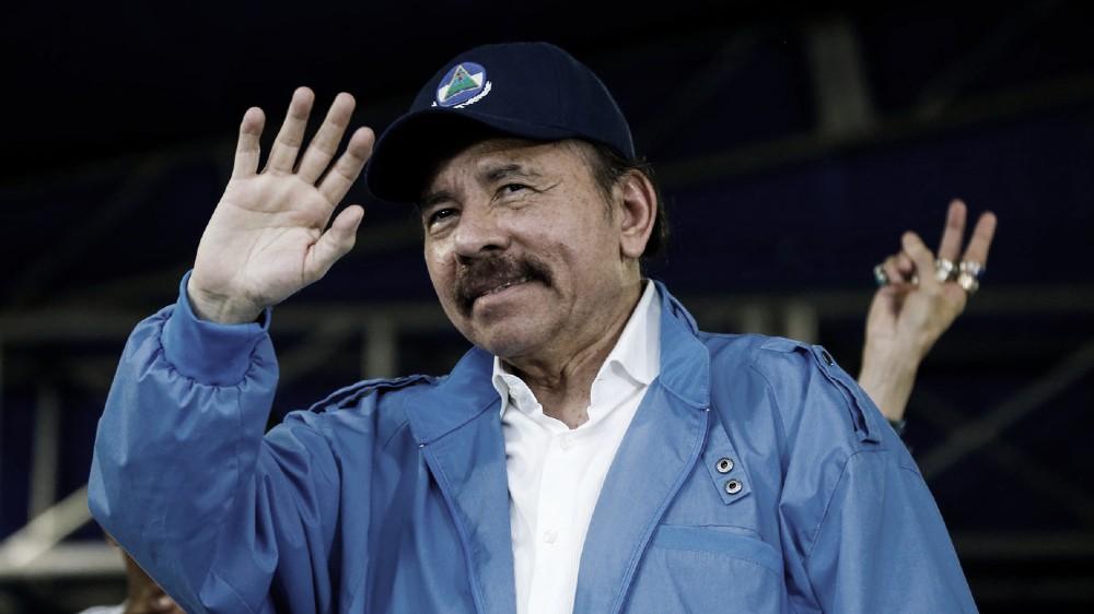Sem casos de Covid-19, governo da Nicarágua ignora recomendações da OMS para evitar multidões