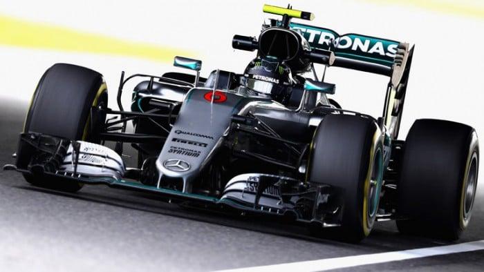 Formula 1, Gp Malesia: doppietta Red Bull, vince Ricciardo