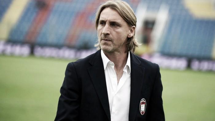 Serie A - Grande Crotone a Marassi, ma non basta a vincere: Genoa fermato sul 2 a 2