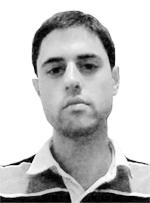 Nicolás Medarde