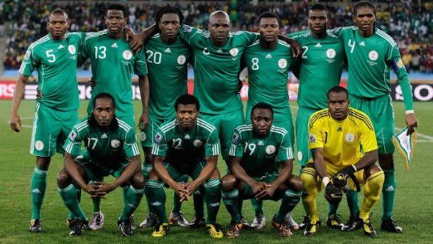 Brasile 2014 - Nigeria: i campioni d'Africa saranno all' altezza?